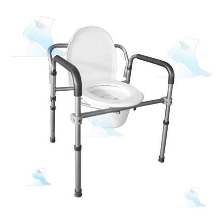 sedia-da-comodo-4-in-1