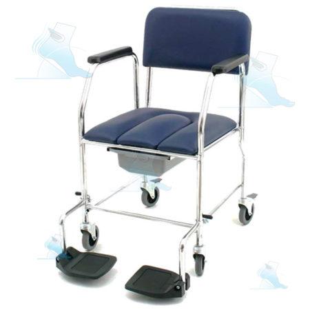sedia-da-comodo-standard-55EW
