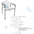 sedia-rialzo-wc-comoda