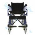 carrozzina-per-disabili-larghezza-inferiore-50