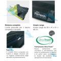 cuscino-antidecubito-per-carrozzina-MATRX-FLO-TECH-SOLUTION-XTRA-cuscino-posturale-con-cunei-invacare