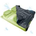cuscino-posturale-per-carrozzina-invacare-Solution_Xtra