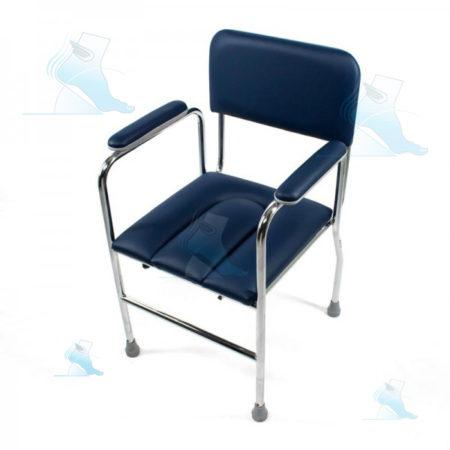 poltrona-sedia-da-comodo-con-wc
