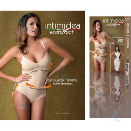 body-intimidea-Body-effect-oro