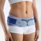 corsetto-ortopedico-sacroloc-bauerfeind