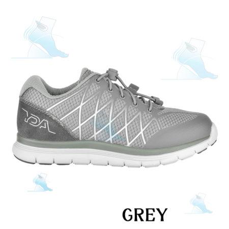 yda-optima-molliter-scarpe-ortopediche-comode