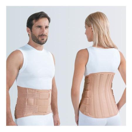 corsetto-semirigido-lombare-lombofixo-fgp-ortopedico