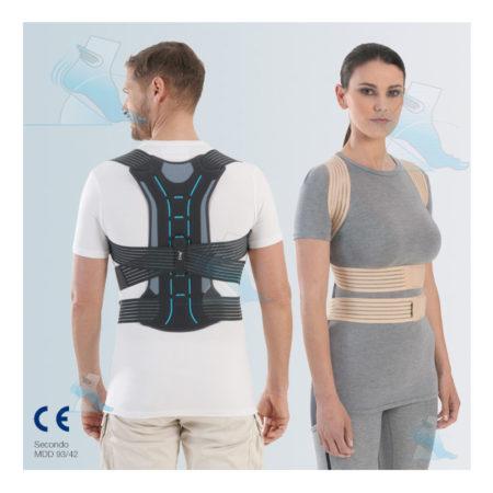 tutore-posturale-per-colonna-dorsollievo