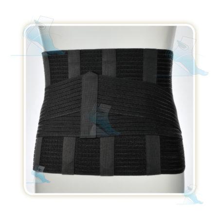 winner-tlm-corsetto