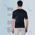 Maglia-Posturale-Perfect-Zip-FGP-spalle-dritte-