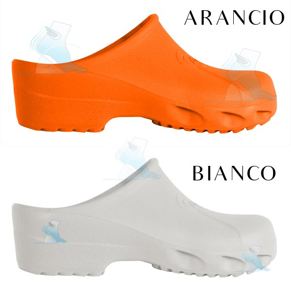 ... epishoes-zoccolo-in-gomma-da-infermiere-personale-sanitaio 07a982066cd
