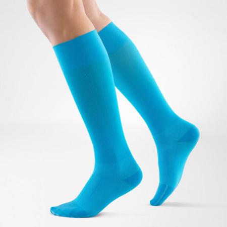 Compression-Sock-Performance-Bauerfeind-calza-sportiva